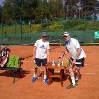 tenis dla dzieci radomsko (6)