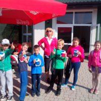 tenis dla dzieci radomsko (9)