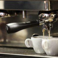 Kawiarnia malutkie