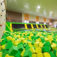 Największy Fun Park w Radomsku i okolicach.