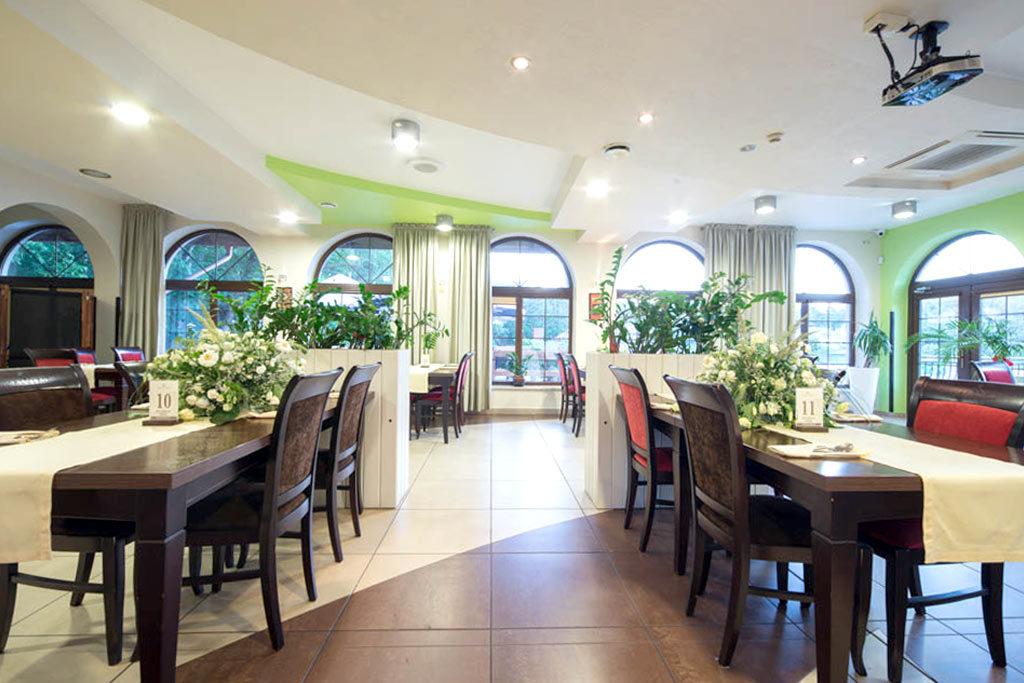 restauracja Radomsko, restauracja regionalna, restauracja polska, regionalne dania łódzkie.
