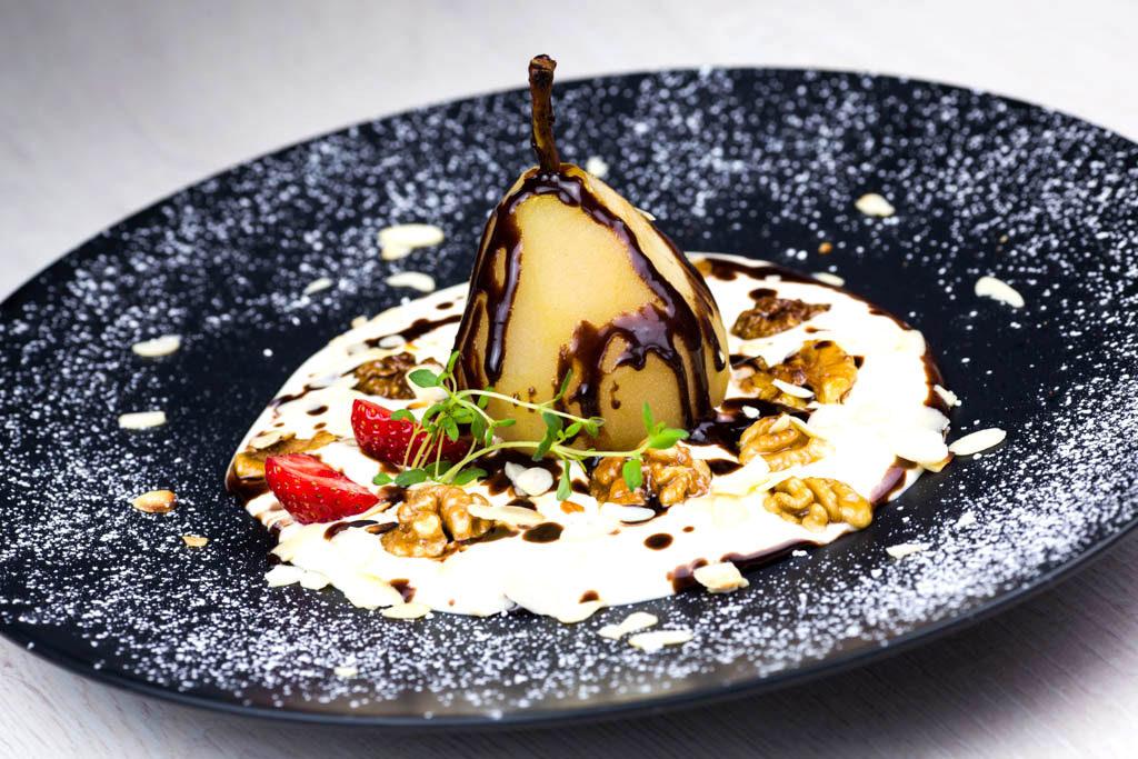 Restauracja Malutkie Resort | Radomsko | woj.łódzkie