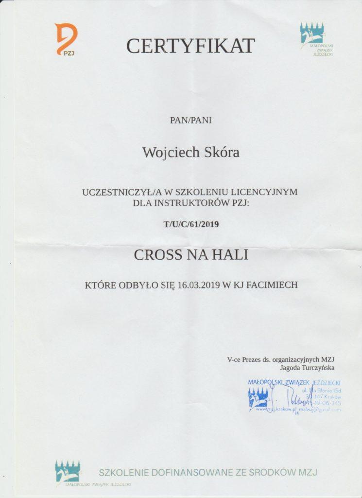 Ośrodek Jeździecki - S.K. Malutkie, Łódzkie, Radomsko, Ośrodki Jeździeckie