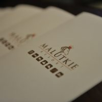 10 lat Malutkie Resort (10)