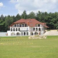 10 lat Malutkie Resort (2)