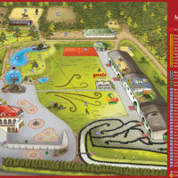 Plan_Osrodka_Mapa_Malutkie_Resort_Radomsko