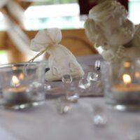ślub w plenerze łódzkie radomsko (1)