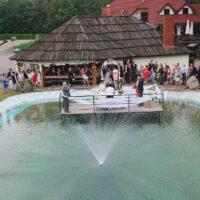 ślub w plenerze łódzkie radomsko (10)