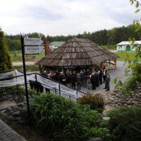 ślub w plenerze łódzkie radomsko (2)