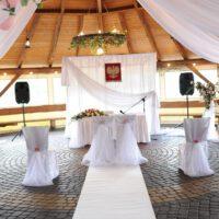 ślub w plenerze łódzkie radomsko (3)