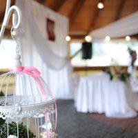 ślub w plenerze łódzkie radomsko (4)