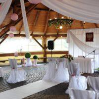 ślub w plenerze łódzkie radomsko (5)