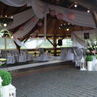 ślub w plenerze łódzkie radomsko (6)
