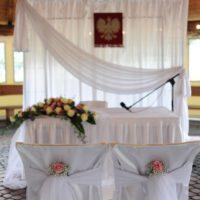ślub w plenerze łódzkie radomsko (7)