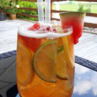 Cocktail bar - 27.08.2021 - (1)