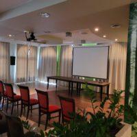 Sala konferencyjna - 06.09.2021 - (1)