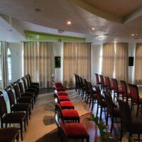 Sala konferencyjna - 06.09.2021 - (3)